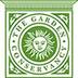 The Garden Conservancy Jobs