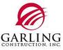Garling Construction, Inc. Jobs