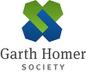 The Garth Homer Society Jobs