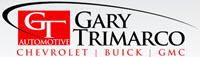 Gary Trimarco Automotive Jobs
