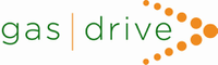 Gas Drive, a division of Enerflex Jobs