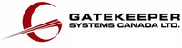 Gatekeeper Systems Canada Ltd. 3284392