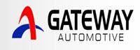 Gateway Autoplex Jobs