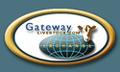 Gateway Livestock Marketing Jobs