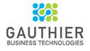 Gauthier Business Technologies Ltd.