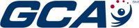 GCA Services 3297320