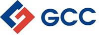 GCC Jobs