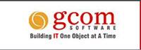 GCOM Software Jobs