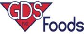 GDS Foods Jobs