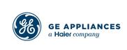 GE Appliances, a Haier company Jobs
