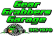 Gear Grabbers Garage Jobs