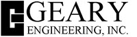 Geary Engineering, Inc