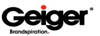 See all jobs at Geiger