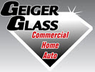 Geiger Glass