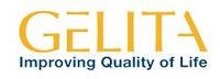 See all jobs at GELITA USA