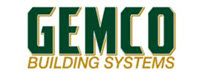 Gemco Building Systems LLC Jobs