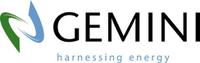 Gemini Corporation Jobs