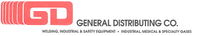 General Distributing Company Jobs