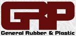 general rubber & plastics Jobs