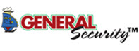 General Security Inc. Jobs