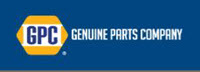 Genuine Parts Company/NAPA Auto Parts Jobs