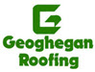 Geoghegan Roofing Jobs