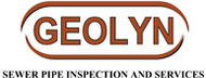 Geolyn Pipe Inspection Services Ltd. Jobs