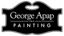 George Apap Painting, Inc. Jobs