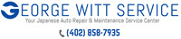 George Witt Service, Inc. Jobs