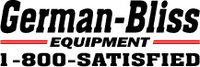 German-bliss Equipment, Inc. Jobs
