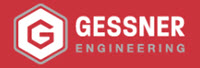 Gessner Engineering Jobs