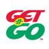 Get n Go Jobs