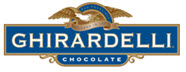 Ghirardelli Chocolate 3273039