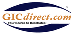 GICdirect.com Financial Services Ltd. Jobs