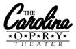 The Carolina Opry Jobs