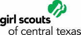 Girl Scouts of Central Texas Jobs