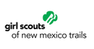 Girl Scouts of New Mexico Trails Jobs