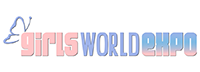 Girls World Expo Jobs