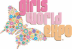 Girls World Expo Jobs