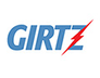 Girtz Industries, Inc