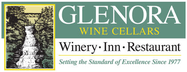 Glenora Wine Cellars Jobs