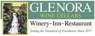 Glenora Wine Cellars 225863