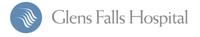 Glens Falls Hospital 3300588