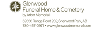 Glenwood Memorial Gardens Jobs