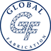 Global Fabrication