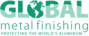 Global Metal Finishing, Inc. Jobs