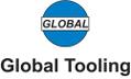 Global Tooling & Supply LLC Jobs