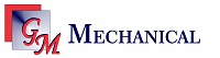 See all jobs at G.M. Mechanical Ltd