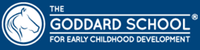 The Goddard School Jobs