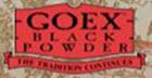 GOEX Powder, Inc. 3319294